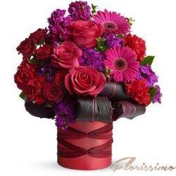 Valentines Day VD4