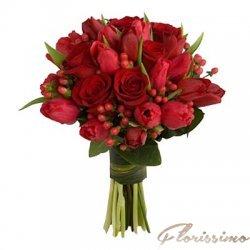 Valentines Day VD5