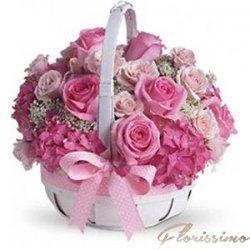 Valentines Day VD7