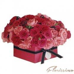 Valentines Day VD8
