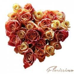 Valentines Day VD9