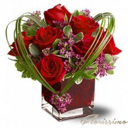 Valentines Day VD10
