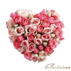 Valentines Day VD11