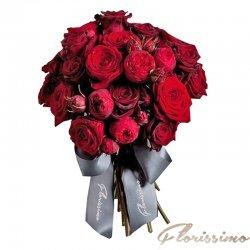 Valentines Day VD17