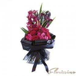Valentines Day VD19