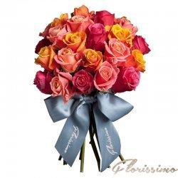 Valentines Day VD23