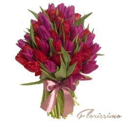 Buchet de flori FB9