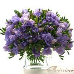 Aranjament floral FA21