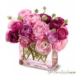 Aranjament floral FA22