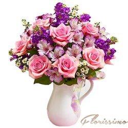 Aranjament floral FA23