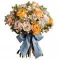 Buchet de flori FB11