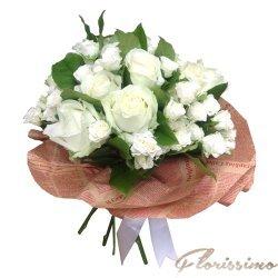 Buchet de flori FB12