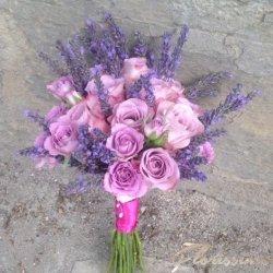 Buchet de flori FB14