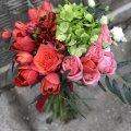 Buchet de flori FB15