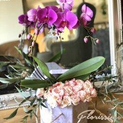Aranjament floral FA26