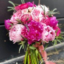 Buchet de flori FB21