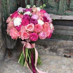 Buchet de flori FB22