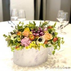 Aranjament floral FA27
