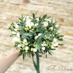Buchet de flori FB23
