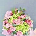 Buchet de flori FB24
