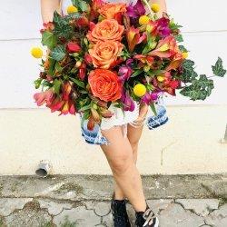 Aranjament floral FA28