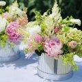 Aranjament floral FA29