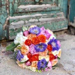 Buchet de flori FB26