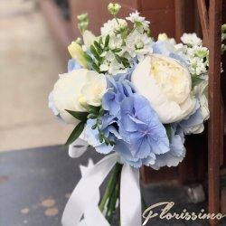 Buchet de flori FB27
