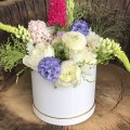 Aranjament flori FA30