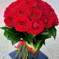 Buchet de flori FB28