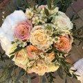 Buchet de flori FB31