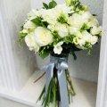 Buchet de flori FB32