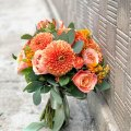 Buchet de flori FB36