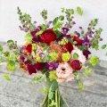 Buchet de flori FB42