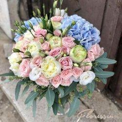 Buchet de flori FB43
