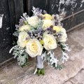 Buchet de flori FB44