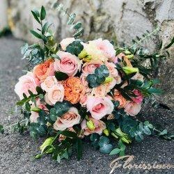 Buchet de flori FB45