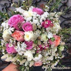 Buchet de flori FB47