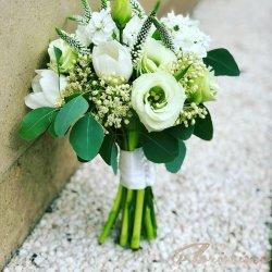Buchet de flori FB50
