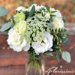 Buchet de flori FB51