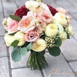 Buchet de flori FB55