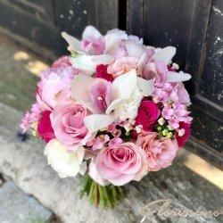 Buchet de flori FB56