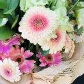 Buchet de flori FB57