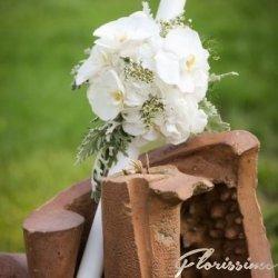 Lumanare nunta/botez NBL53