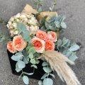 Buchet de flori FB60