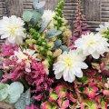 Buchet de flori FB63